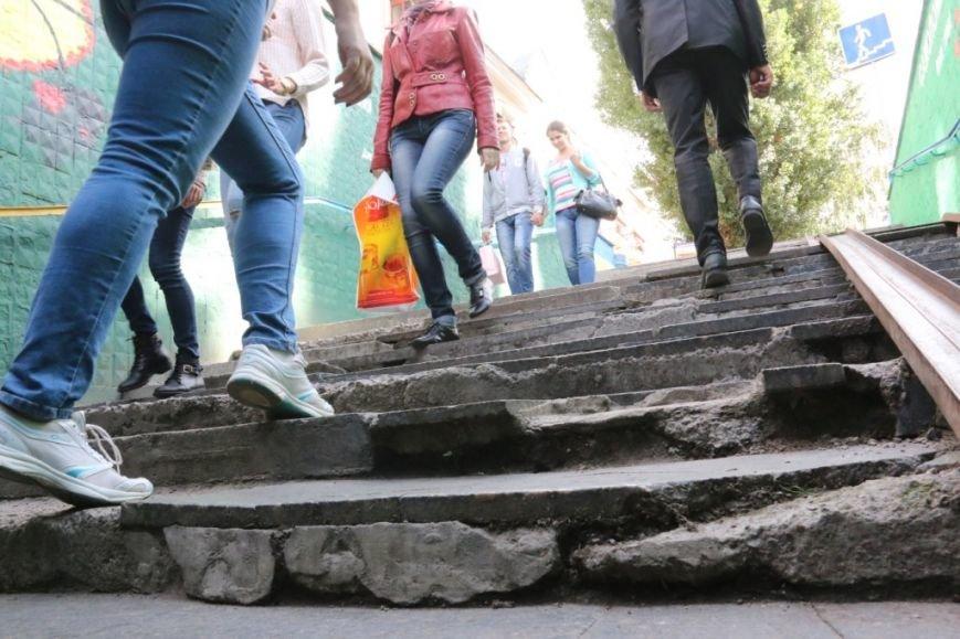 Черниговцы заработали 145 миллионов. Депутаты потратили, фото-3