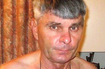 Бердянск простился с героем АТО, фото-3