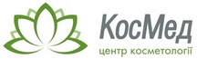 KosMed_logo_Horizontal_cr-1 (1)