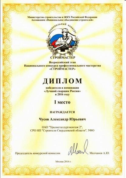 диплом_Чусова_А.Ю.
