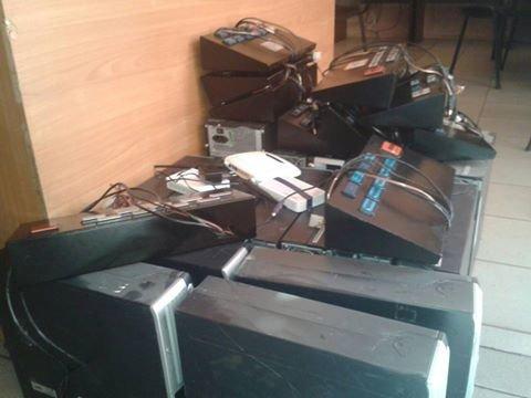 В Краматорске разоблачили очередные нелегальные игорные заведения, фото-2