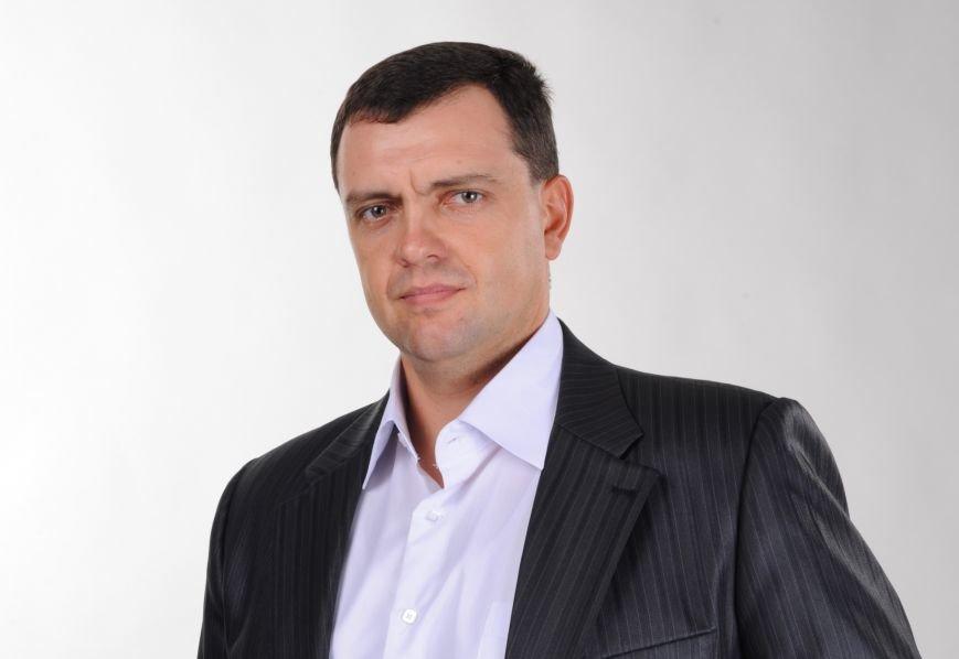 Суханов_гор