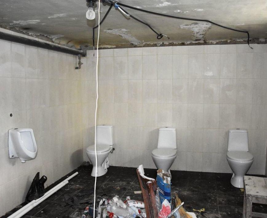 В Одессе скоро завершится ремонт легендарного детского театра (ФОТО), фото-6