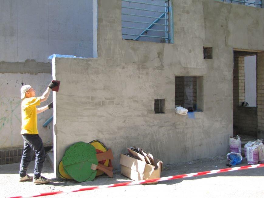 В Мелитополе власть рассказала о планах по энергоэффективности (фото, видео), фото-3