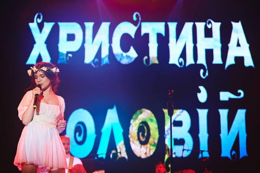 Океан Ельзи в Одессе исполнят песни, которые выберут зрители концерта (ФОТО), фото-3