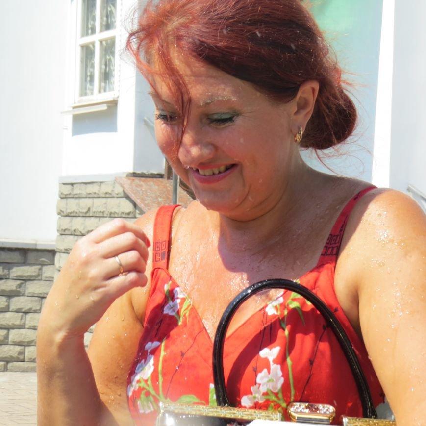 Яблочный день (ФОТОПЯТНИЦА), фото-30