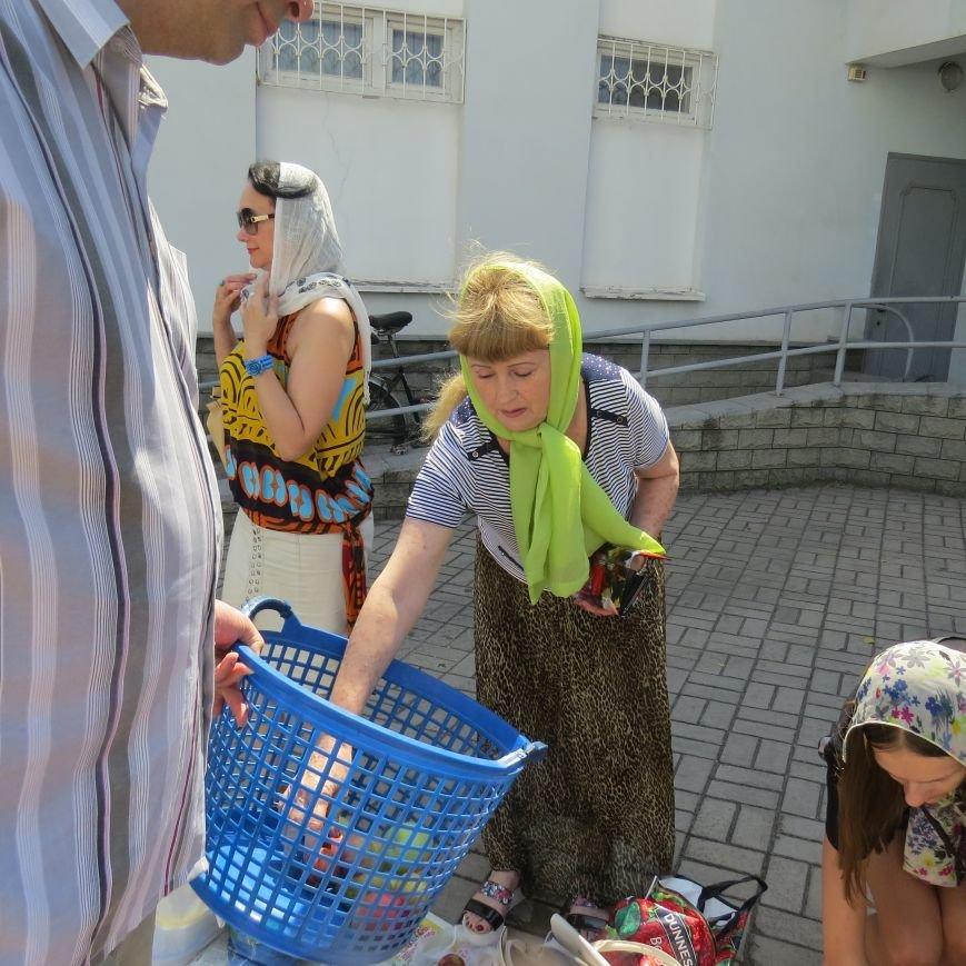 Яблочный день (ФОТОПЯТНИЦА), фото-36