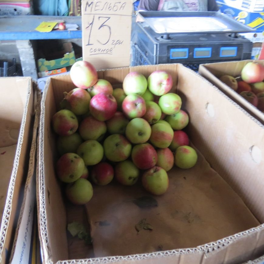 Яблочный день (ФОТОПЯТНИЦА), фото-45
