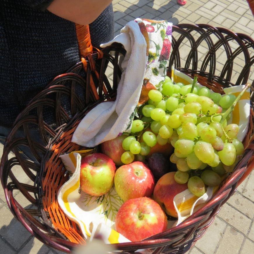 Яблочный день (ФОТОПЯТНИЦА), фото-33