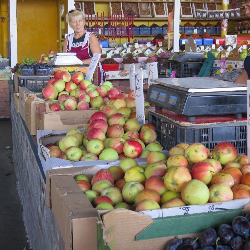 Яблочный день (ФОТОПЯТНИЦА), фото-42