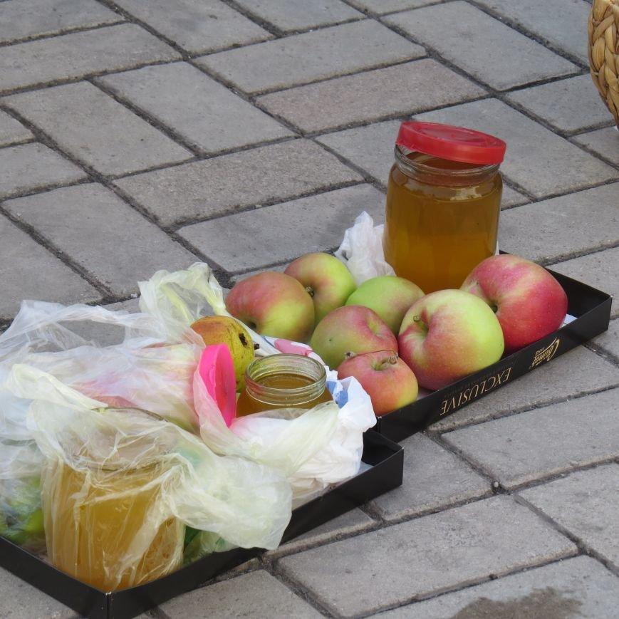 Яблочный день (ФОТОПЯТНИЦА), фото-4