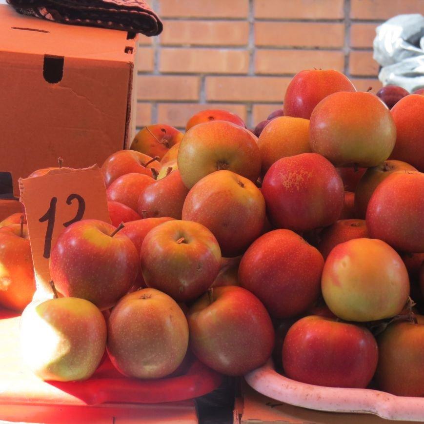Яблочный день (ФОТОПЯТНИЦА), фото-39