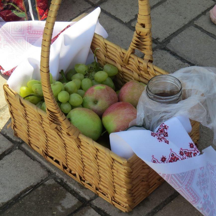 Яблочный день (ФОТОПЯТНИЦА), фото-34