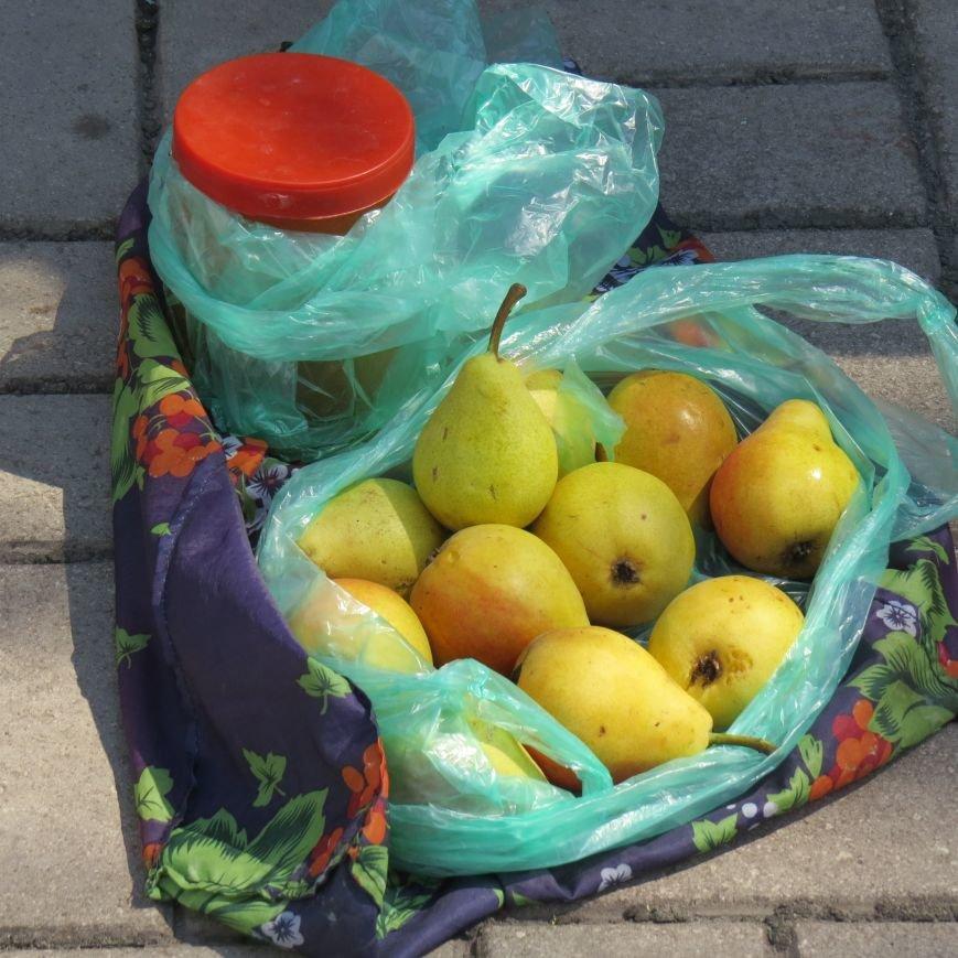 Яблочный день (ФОТОПЯТНИЦА), фото-17