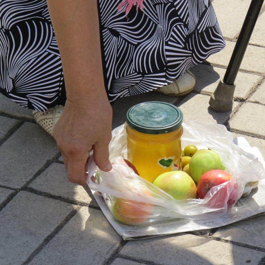 Яблочный день (ФОТОПЯТНИЦА), фото-15
