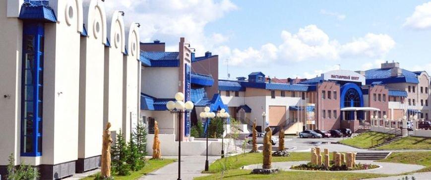 мвк Шемановског