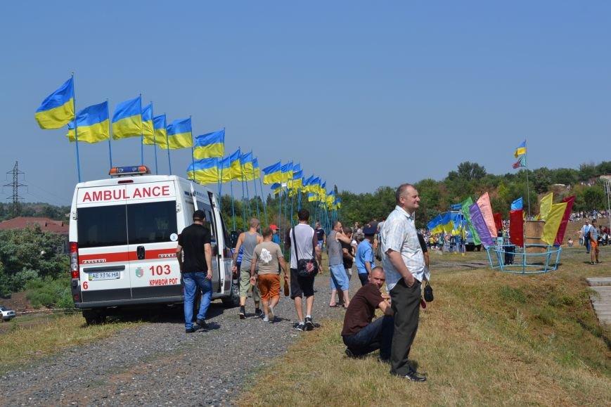 Криворожанин Владимир Нерода подтвердил лидерство в экстремальных гонках (ФОТО), фото-3