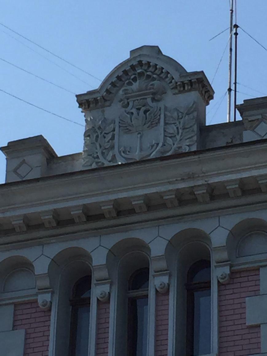 Резидент Comedy Club Антон Лирник делился интересными фактами об Одессе (ФОТО), фото-2