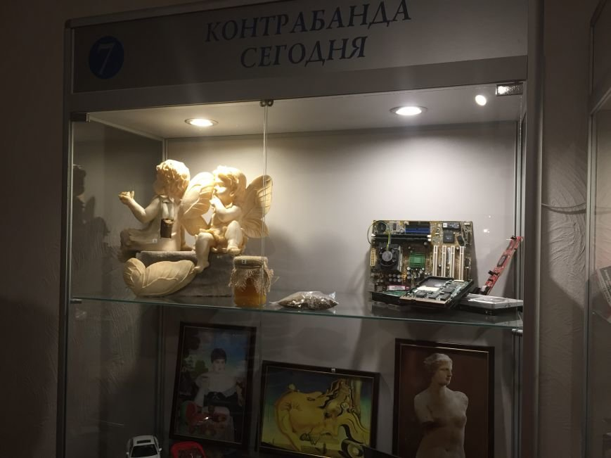 Резидент Comedy Club Антон Лирник делился интересными фактами об Одессе (ФОТО), фото-8