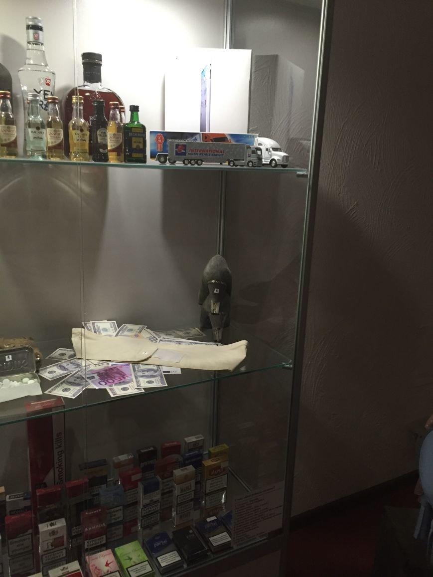 Резидент Comedy Club Антон Лирник делился интересными фактами об Одессе (ФОТО), фото-9