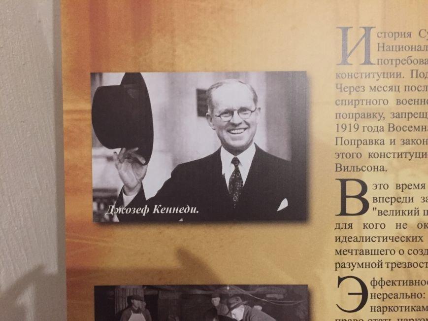 Резидент Comedy Club Антон Лирник делился интересными фактами об Одессе (ФОТО), фото-7