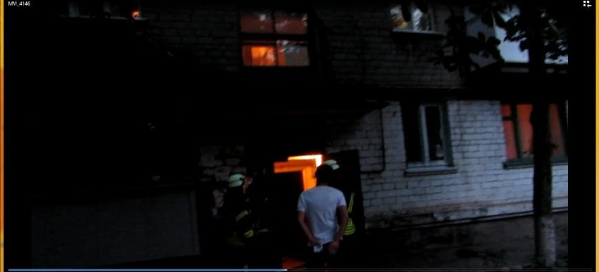 пожар  668931ed-8143-4c36-bfea-d58873e68682