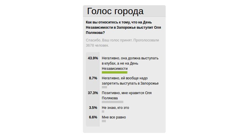 Screenshot_2016-08-23_11-33-29_cut-photo.ru