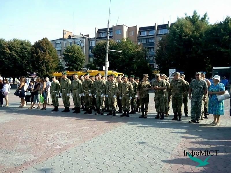 Прапор-2