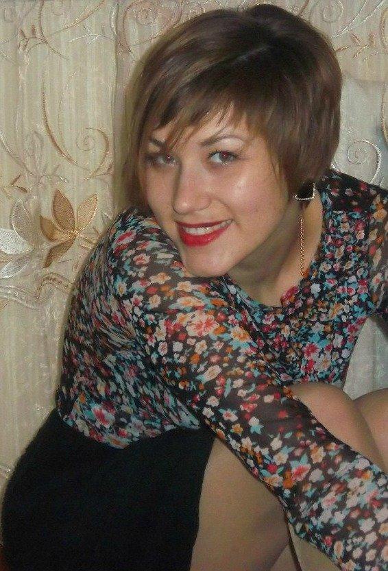 Марина Шумская