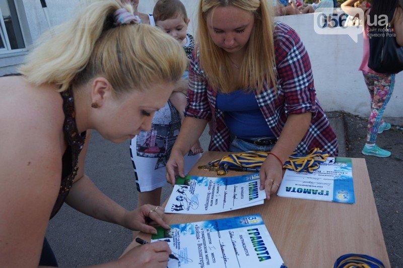 Это было феерично! Сборная Украины должна брать уроки у наших игроков, - криворожане делятся впечатлениями от товарищеского матча (ФОТО, В..., фото-23