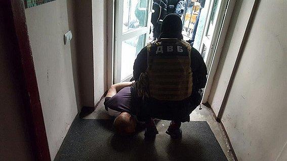 Переатестація відбулася: На Житомирщині затримали чергового поліцейського-хабарника, фото-2