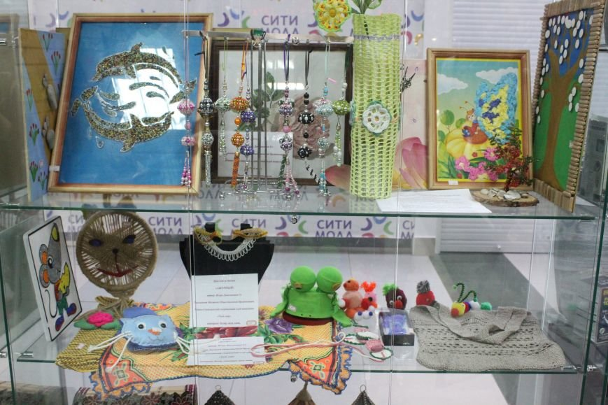 Благотворительность на Сахалине: жителей области приглашают помочь «особенным» детям, фото-2