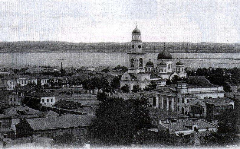 успенский собор4