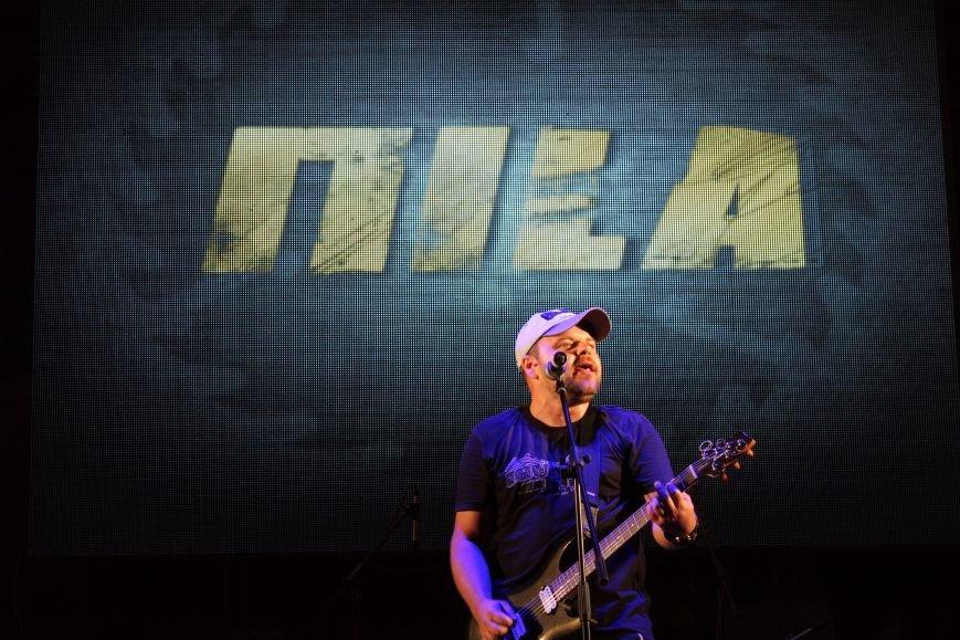 Праздничный концерт в Бердянске на День независимости (ФОТО), фото-7