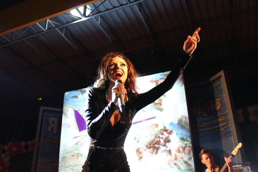 Праздничный концерт в Бердянске на День независимости (ФОТО), фото-10