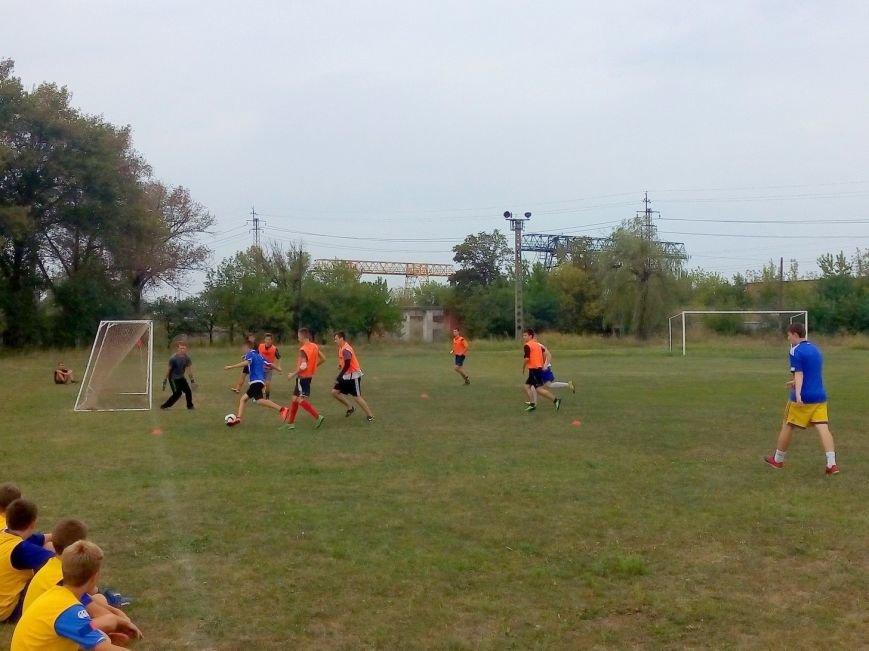 Футбол_3