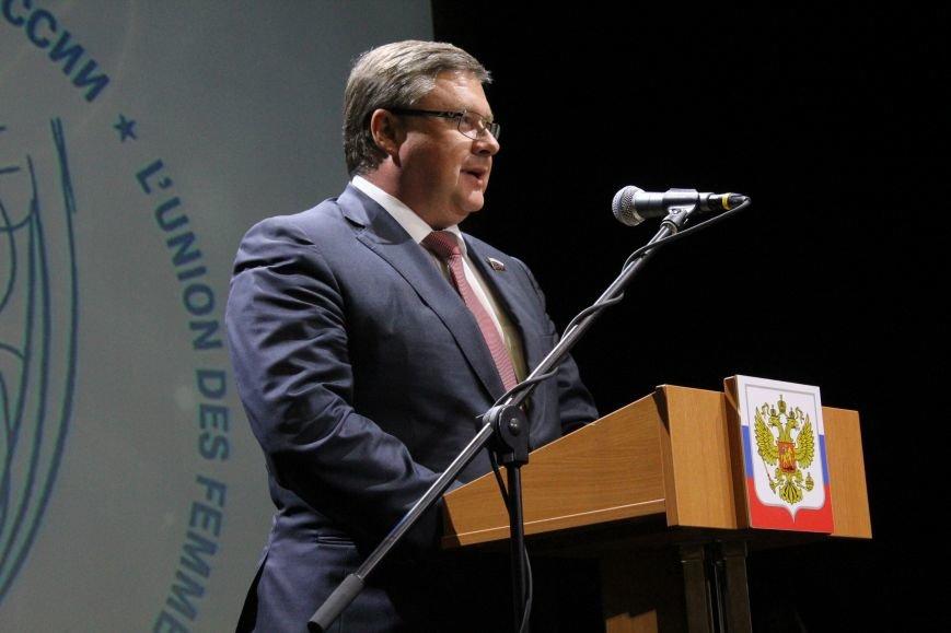 Олег Кожемяко: собственными руками мы создаем новый облик Сахалина, фото-2