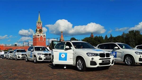 Спортсмены из Подмосковья выиграли на Олимпиаде 16 медалей в составе сборной РФ, фото-2
