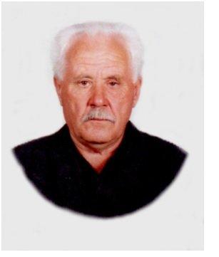 Двое суток родственники разыскивают 79-летнего криворожанина Александра Дрижака (ФОТО), фото-1