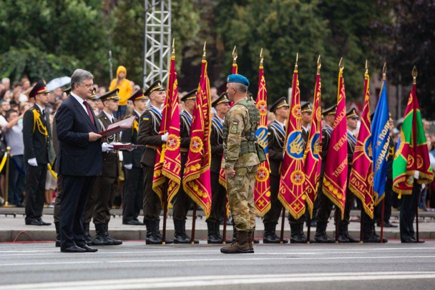 Военный парад и «Врадиевка-2» как зеркало украинских реформ, фото-2