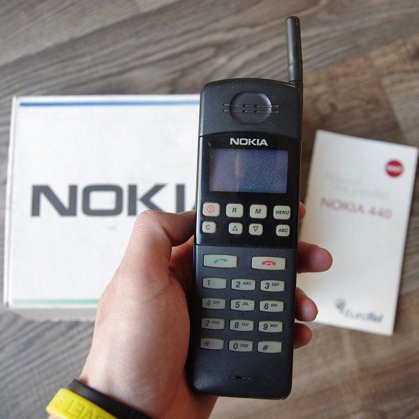 Nokia-440-IMGP3563