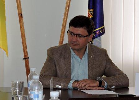 Городской голова Мариуполя обсудил с европейцами вопросы безопасности(ФОТО), фото-1