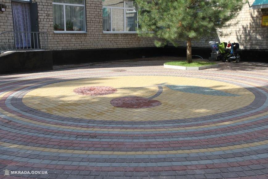 В учебных заведениях Николаева близятся к завершению ремонтные работы (ФОТО), фото-1