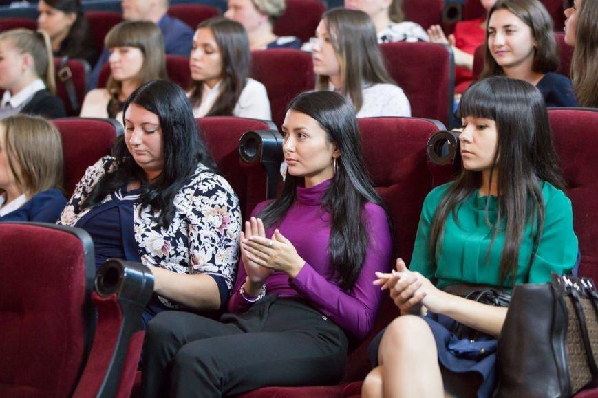 Сахалинские педагоги готовы к началу учебного года, фото-2