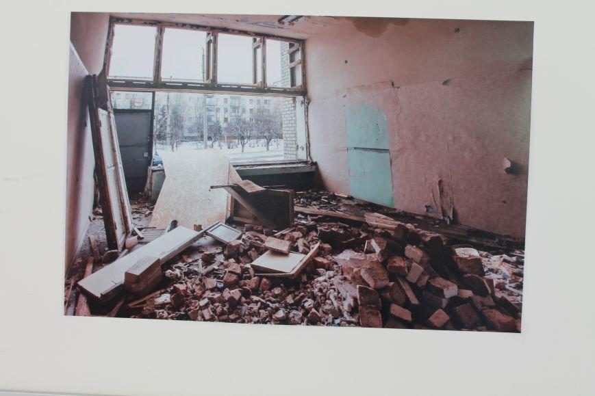Посол Японии открыл восстановленное отделение почты в Николаевке, фото-2
