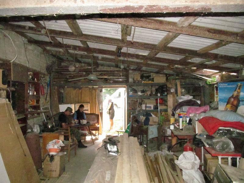 garage inc (5)