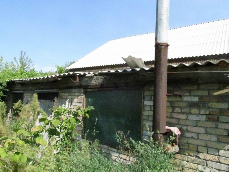 garage inc (2)
