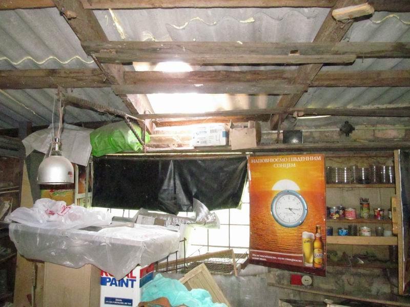 garage inc (3)