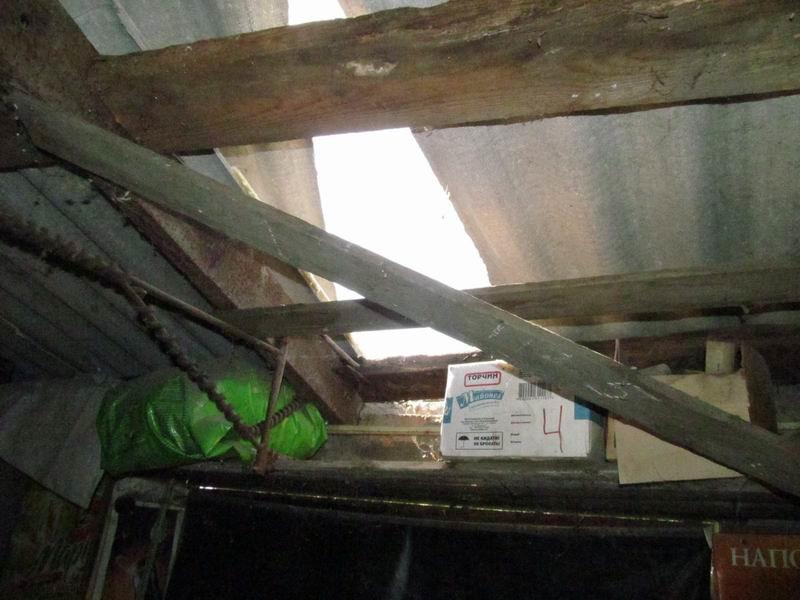 garage inc (4)