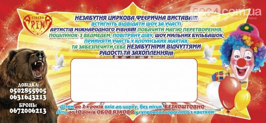 14cb7d6820ad022a4869fb0cdc78fde7
